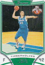 9d05b390c Rookie Kevin Love Basketball Trading Cards for sale