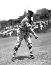 St Louis Cardinals JESSE HAINES Glossy 8x10 Photo Baseball Print Poster