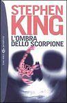 Libri e riviste di narrativa tascabili Autore Stephen King