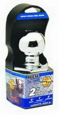 Reese Interlock Hitch Ball System 72803