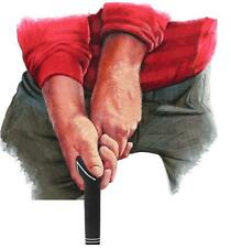 Training Grip for Right Handed Beginner Men or Teen LEARN THE CORRECT Golf  GRIP