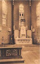 B24098 Church Leuven Belgium sinte  gertruidis abdij
