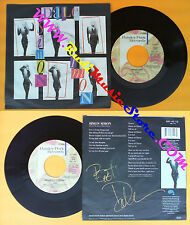 LP 45 7''DALE Simon simon The perfect stranger 1988 germany PAISLEY no*cd mc dvd