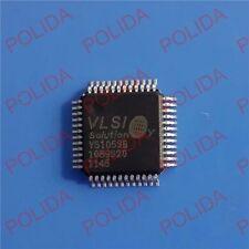 5PCS IC VLSI LQFP-48 VS1053B VS1053B-L