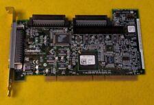 ADAPTEC SCSI CARD 29160 1809606-04