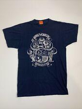 New listing Vintage Npr Lake Wobegon - Prairie Home Companion - Tee T-Shirt - Medium