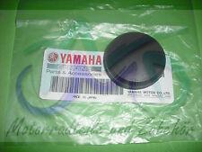 Yamaha XTZ660 XTZ750 XTZ Super Tenere Schwingenlager Abdeckung cover