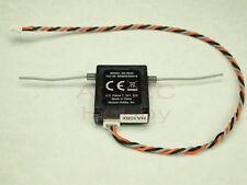 Satellite Receiver DSMX  DSM2 Compatiable
