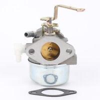 Carburetor For MTD Snowblower 31AE643F131 31AE643F515 31AE644E000 31AE644E062