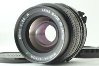 【MINT】 Mamiya Sekor C 110mm f2.8 N Lens for M645 1000S Super Pro TL from JAPAN