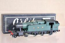 Wills 'em Calibre Equipo Montado GW GWR 2-8-0 Clase 52XX Locomotora 5264 Nv