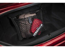 Genuine 2016-2017 Mazda MX-5 Trunk Mounted Cargo Net 0000-8K-D33