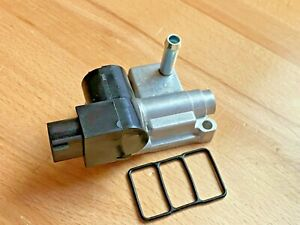 New Idle Air Control Valve for Acura RSX Base Model 2.0 K20