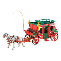 Playmobil Stagecoach Building Set 6429 NEW IN STOCK