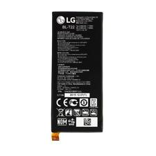 Batería para Lg Google Nexus 5x