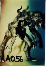 "8""THE FLY Horror Sci-Fi Movies Vinyl Model Kit 1/6"