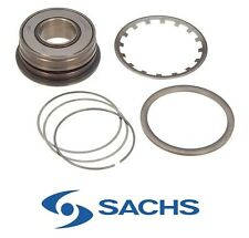 For Porsche 944 86-89 Turbo Clutch Release Bearing Sachs 951-116-082-01