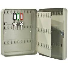 Barska Ax11694 105 Position Key Safe