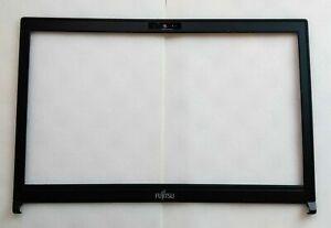 Fujitsu Lifebook E754 Screen Bezel