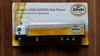 Minitruck Biertruck Brauereitruck  Maisel's Edelhopfen Werbe Truck  OVP