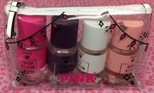 Victoria's Secret Pink Body Spray Set UK SELLER