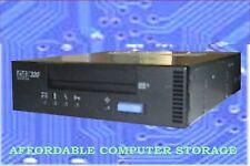 IBM HP Tape Drive DAT 320 DDS7 GEN7 46C1934 DAT320 USB EB685C#401 46C1935 320Gb