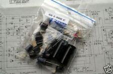 Quad 33 DIY Upgrade kit Deluxe