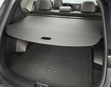 Oem 2019-2020 Hyundai Santa Fe Pull Out Retractable Cargo Screen (S2F15-Au000)
