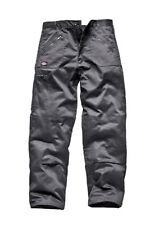 Dickies Regular 34L Trousers for Men