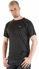 Polyester Base Layers for Men with Wicking Activewear