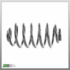 Fits Vauxhall Combo MK2 1.3 CDTi 16V ACP Rear Suspension Coil Spring