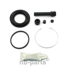 Bremssattel Reparatursatz vorne 54mm Nissan Almera I Primera P10 Sunny III N14