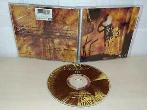 I MOTHER EARTH - DIG - CD