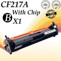 Lot CF217A 17A Toner Cartridge for 17A HP LaserJet Pro M102 M130fn M130fw M130nw