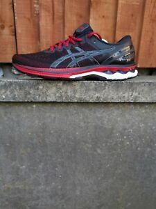 Asics Gel Kayano 27 Men's Running Shoes UK 11,5 EU 47