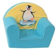 Sofas und Sessel für Kinder mit Tiere Motiv
