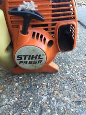 2-Stroke Engine Edge Trimmer Strimmers