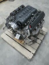 Complete Engines for Chevrolet Corvette for sale | eBay