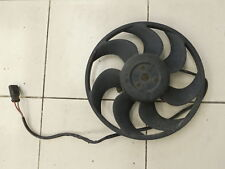 Fan for Coolant for Mercedes W639 Vito Viano 04-10 3,0d D 150KW