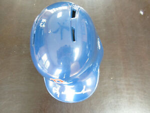 Carl Yastrzemski Autograph Signed Boston Red Sox Mini Helmet