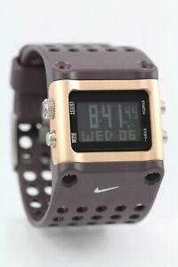 Nike Sledge WC0040 Copper