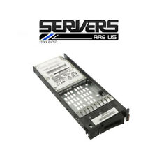"IBM 600GB 2.5"" Hard Drive 85Y6268 V700 10K SAS 00Y2683"