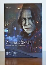 Severus Snape 1/6 Scale Figure Star Ace Harry Potter Half Blood Prince SA0022