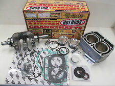 POLARIS SPORTSMAN, RZR, RANGER 800 EFI ENGINE REBUILD KIT (BIG BORE) 2005-2015