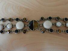 Lucky Brand Multi Row Bracelet MSRP $49