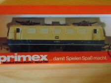 Primex H0 3199. DB E-lok BR 141 302-0
