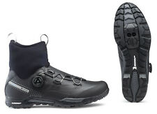 NorthWave X-Celsius Arctic GTX - MTB Winter Boots - Black