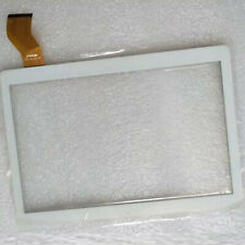 UK-For Onda V10 3G 10.1'' Touch Screen Digitizer Tablet Repair New Replacement