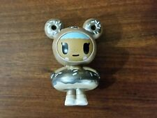 14 versions disponibles 8 Figurine Tokidoki collection match