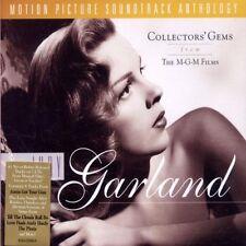 GARLAND JUDY - COLLECTORS' GEMS - 2 CD NUOVO